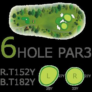 Hole6 PAR.3