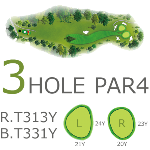 Hole3 PAR.4