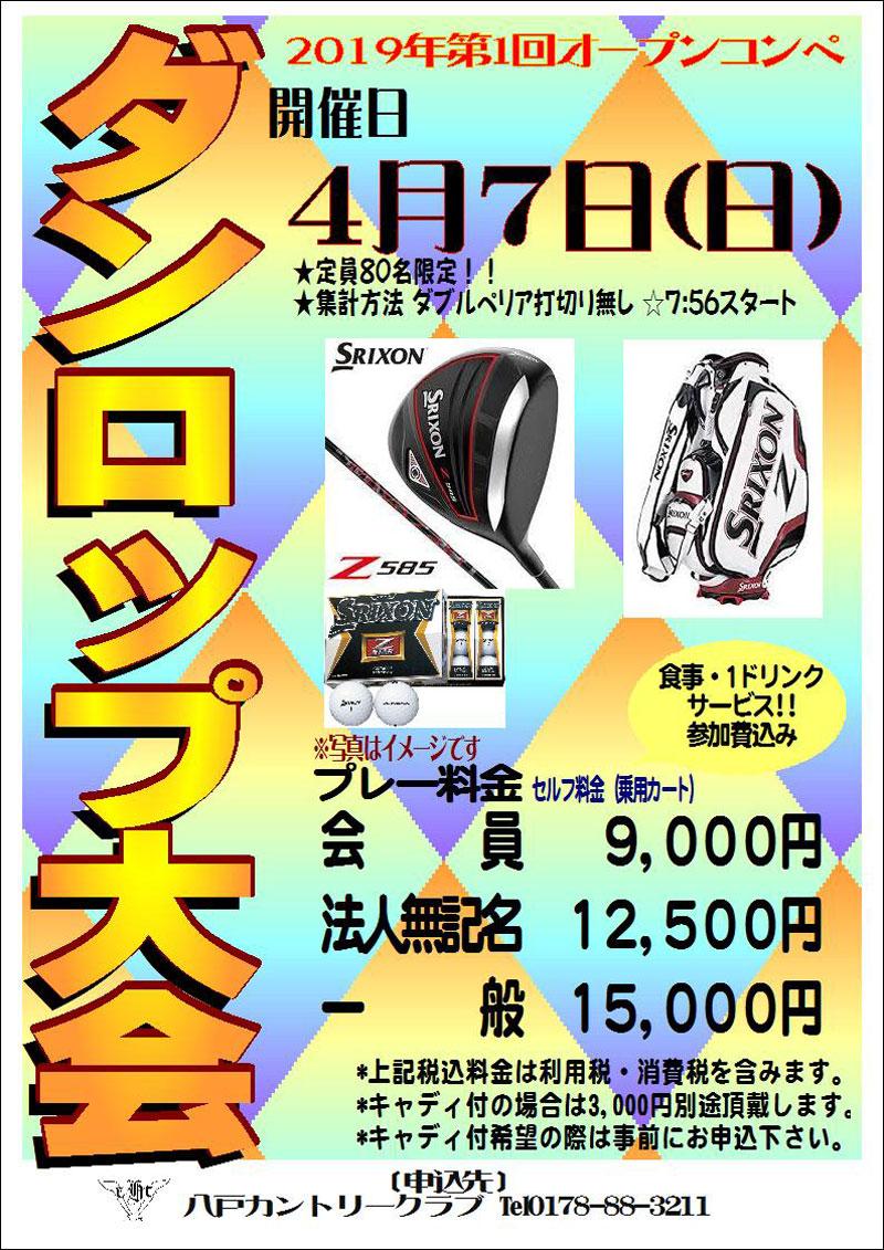 20190407-ダンロップ大会