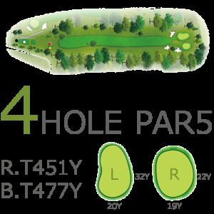 Hole4 PAR.5