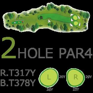 Hole2 PAR.4